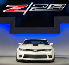2014 camaro z28 for sale auction results and data for 2014 chevrolet camaro z28