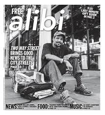 Craigs List Abq by Weekly Alibi Albuquerque U0027s Alternative Newsweekly Alibi Com