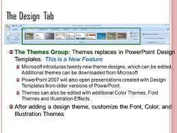 office 2003 vs 2007 what u0027s the difference ppt download