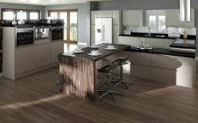 matt kitchens u2013 cameo kitchen design