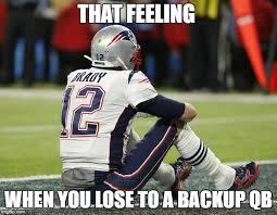 Sad Brady Meme - sad brady imgflip