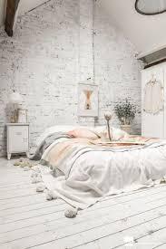 deco chambre et blanc roseburst x r o o m s chambres