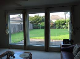 home window repair cost houston u0027s best window replacement company in houston tx