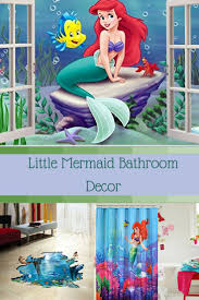 8162 best pinteresting home decor images on pinterest living the little mermaid is more popular than ever which is why mermaid home decor is a