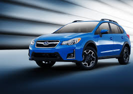 subaru crosstrek offroad 2016 subaru crosstrek dealer serving los angeles galpin subaru