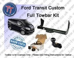 towbar suppliers diy towbar kits 60 off uk u0026 worldwide