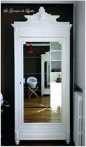 customiser une porte de chambre customiser une porte interieure porte interieur avec decoration