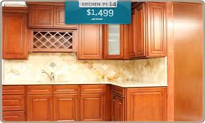 used kitchen furniture for sale decorating your home decoration with luxury awesome used kitchen