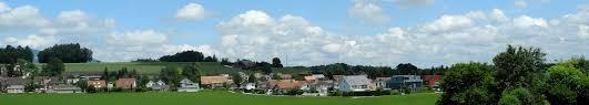 Bauland Bauland Kanton Solothurn U2013 Bauland Solothurn