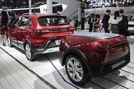 suvs dominate the 2016 beijing auto show