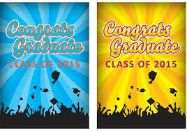 graduation cards graduation cards free vector stock graphics images