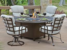 Woodard Landgrave Patio Furniture - furnitures whitecraft patio furniture woodard furniture