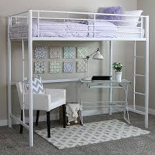 Bedtime Inc Bunk Beds Bunk Beds Bedtime Inc Bunk Beds Lovely Metal Loft Bed Black