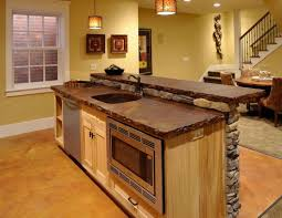 kitchen designer kitchens wonderful kitchen island plans designs