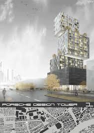 design wettbewerbe wettbewerbe titus bernhard architekten