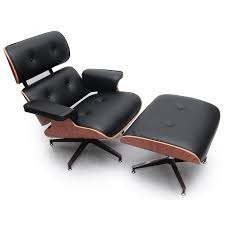 Expensive Lounge Chairs Design Ideas 14 Best Erik Kirkegaard Images On Pinterest Teak Armchairs And