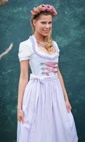 lederhosen designer 29 best dirndl liebe images on dirndl dress