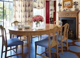 best 25 dining room decorating ideas only on pinterest dining