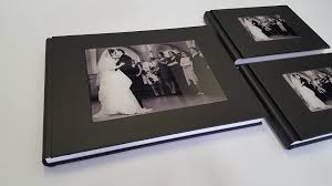 traditional wedding albums vkp photography wedding albums vkp photography