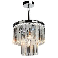 lighting nice chandelier design ideas with artcraft lighting plus