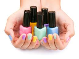 chicago u0027s five best spots for cheap manicures