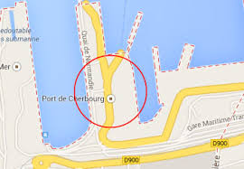 bureau de change cherbourg cherbourg port driving in europe eurobreakdown