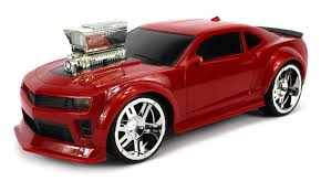 camaro rc car 5 chevy camaro ss rc car 1 16 colors may vary groupon
