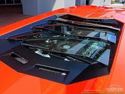 Lamborghini Aventador Torque - 2012 lamborghini aventador lp 700 4