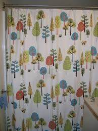 Owl Shower Curtains with Brilliant Circo Owl Shower Curtain With Owl Shower Curtain