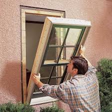 Best Replacement Windows For Your Home Inspiration Best 25 Window Replacement Cost Ideas On Pinterest Cost To