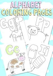 coloring pages for letter c letter c coloring page larkinabout me