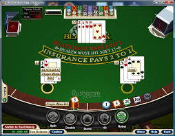 Online Casino Table Games Home Decorating Ideas