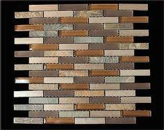 Multi Color Backsplash Tile by Free Shipping Any Order 399 Samples Ship Free Gray Kitchen
