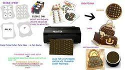 bakery products and chocolates retailer chandan mal kanhaiyalal