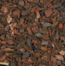 melcourt ornamental bark mulch grond covering and bark green tech