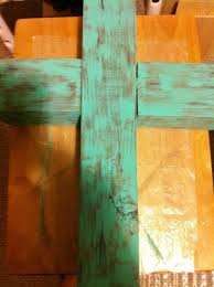 wood crosses for crafts diy wood cross wooden crosses wooden blocks and craft