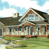 wrap around porch ideas home architecture beautiful country house plans with wraparound