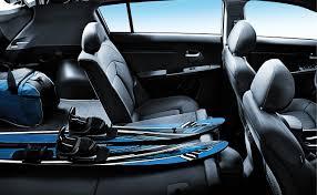 kia sportage interior 3 awesome interior features of the 2015 kia sportage i kia dealerships