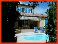 chambre d hotes var avec piscine chambre d hotes var avec piscine unique dans maison avec piscine