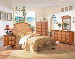 Bedroom Furniture Naples Fl Bedroom Furniture Naples Fl Interior Bedroom Paint Colors Check