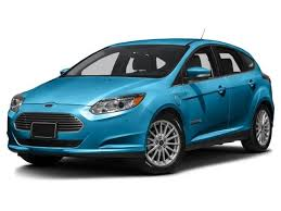 ford focus model years car nation canada 2017 ford focus ev goes further