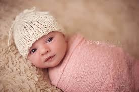 newborn photography chicago glen ellyn newborn photographer chicago newborn photographer