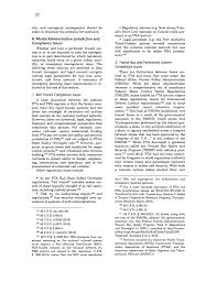 iii transit emergency planning practice guide legal issues in