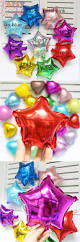 visit to buy wholesale 20pcs lot 5inch star balloon multicolour 5