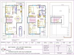home design 20 x 50 captivating map of house 20 60 images image design house plan