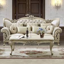 Thomasville Living Room Sets 1970s Living Room Furniture Sets Traditional Sofa And