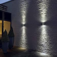 best outdoor patio wall lights outside wall light fixtures outdoor