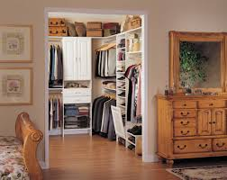 walk in closet in all its glory interior design paradise