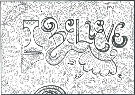 printable coloring quote pages for adults coloring pages for adults quotes whereisbison com