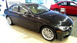 2013 bmw 328i standard features 2013 bmw 328i xdrive luxury line exterior and interior